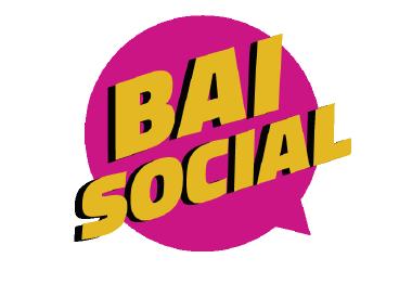 BAI SOCIAL