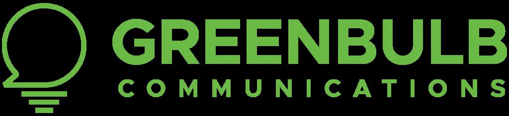 Greenbulb Communications - Approved logo-01