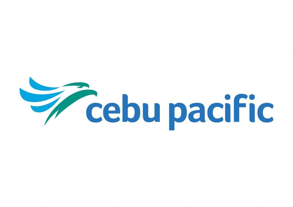 CebuPacific_logo_Linear_RGB-01