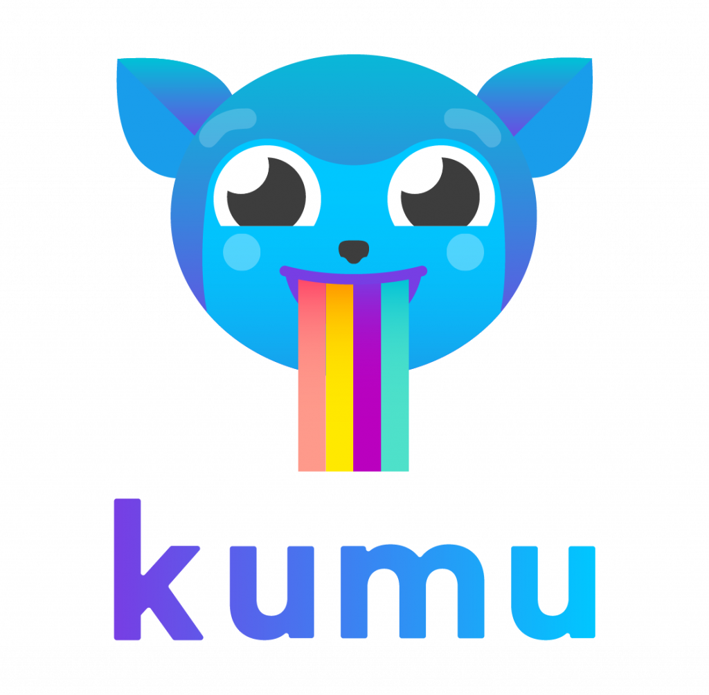 Kumu_logo-03
