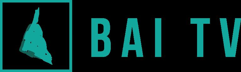baitvlogo_teal