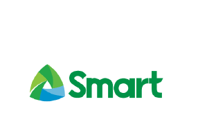 powered by SMART
