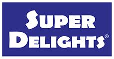 super-delights2019828_142233